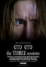 The Three Sessions