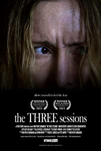 Watch online adult movie The Three Sessions USA [720x576]