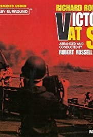 Victory at Sea(1954) Poster - Movie Forum, Cast, Reviews