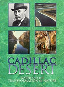 Site for downloading old english movies Cadillac Desert [hddvd]