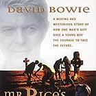 Mr. Rice's Secret (1999)
