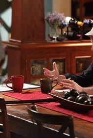 Richard Dreyfuss in New Plan (2011)