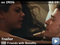 Can you have friends with benefits while dating