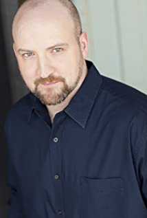 Sean Patrick Leonard Picture