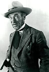 Primary photo for Andy Clyde