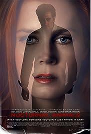 Nocturnal Animals (2016) film en francais gratuit