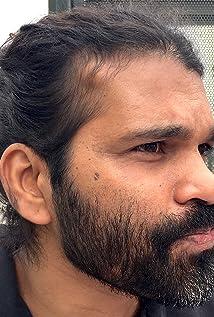 Prasanna Kodapadi Picture