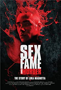 Mobile sites to download new movies Sex, Fame and Murder: The Luka Magnotta Story [h264]