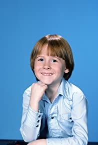 Primary photo for Danny Cooksey