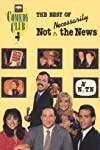 Not Necessarily the News (1982)