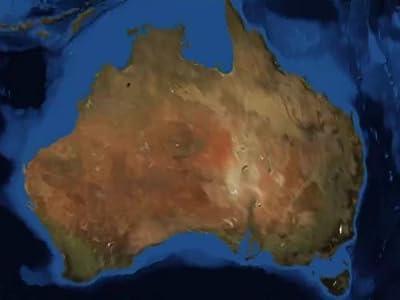 Movie 3 download Australia's First 4 Billion Years: Strange Creatures [480x854]