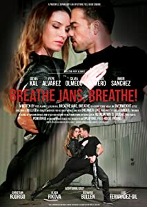 New movies you can watch online Breathe Jans, Breathe [Mpeg]