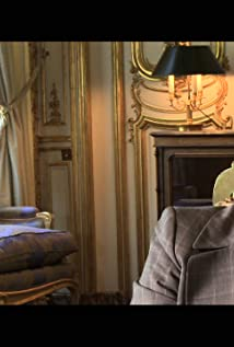 Christine Lagarde - IMDb