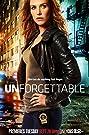 Unforgettable (2011) Poster