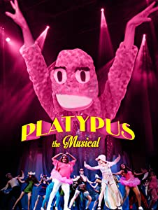 Most recommended movie to watch Platypus the Musical [mts]