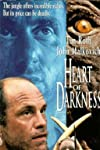 Sci-Fi Updates Being Developed of 'Heart of Darkness' and 'The Count of Monte Cristo'