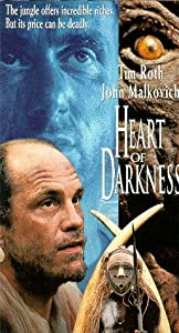 Heart of Darkness USA