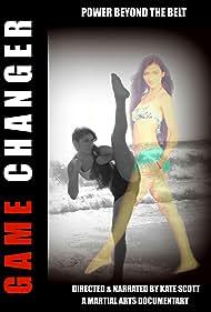 "(2015) Game Changer ""Power Beyond the Belt"""