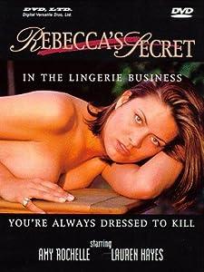 Rebecca's Secret USA