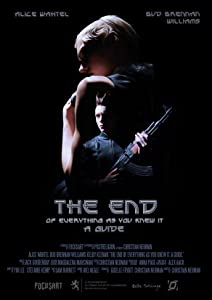 Watch free english movie notebook The End Of Everything As You Knew It: A Guide by [hd1080p]