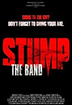 Stump the Band
