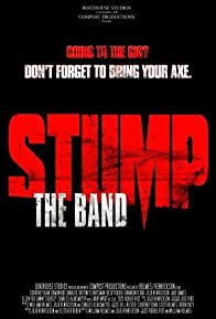 Primary photo for Stump the Band
