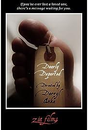 Dearly Departed (2013) filme kostenlos