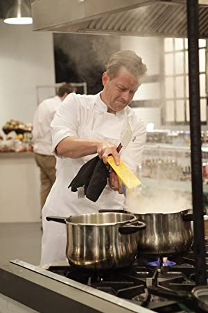 Where to stream Top Chef Duels