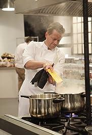 Top Chef Duels Poster - TV Show Forum, Cast, Reviews