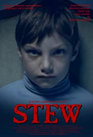 Stew Poster