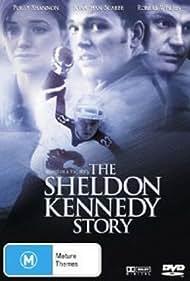 The Sheldon Kennedy Story (1999)