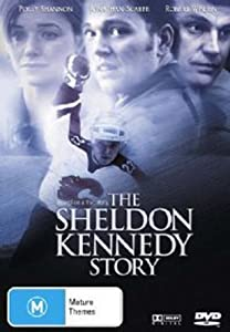Watch adults movie hollywood The Sheldon Kennedy Story Canada [2160p]