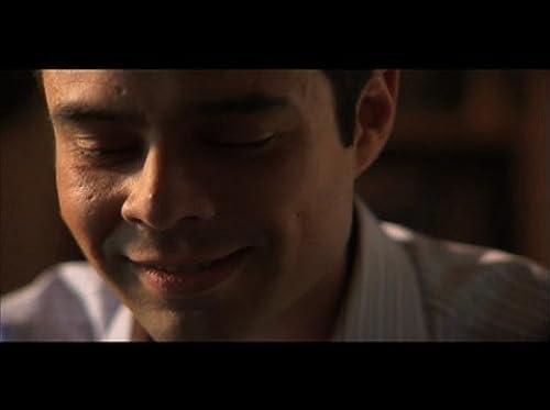 Continuum - Trailer