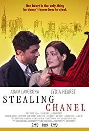 Stealing Chanel (2015) 1080p