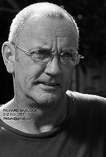 Dick Hancock Picture