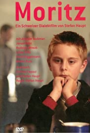 Moritz Poster