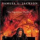 Samuel L. Jackson in The Caveman's Valentine (2001)