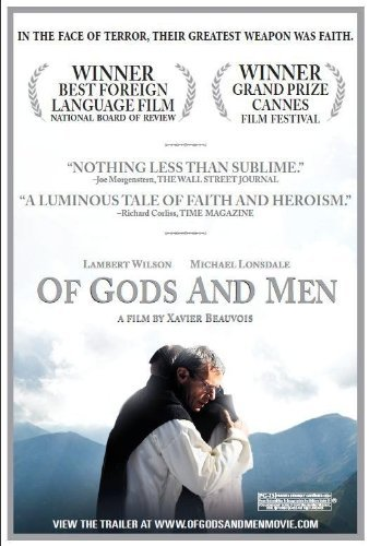 Des hommes et des dieux (2010)