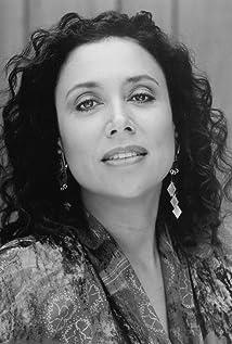 Denise Nicholas New Picture - Celebrity Forum, News, Rumors, Gossip