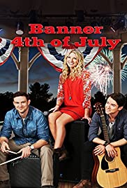 Star Spangled Banners(2013) Poster - Movie Forum, Cast, Reviews