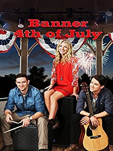 Movies downloads Star Spangled Banners by Douglas Barr [640x320]
