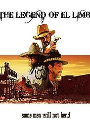 The Legend of El Limbo Poster