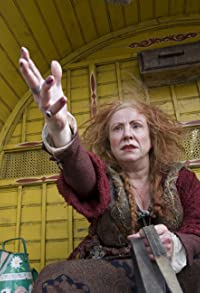 Primary photo for Melanie Hill