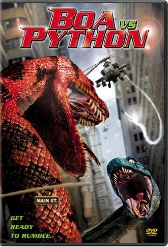 18+ Boa vs. Python 2004 Dual Audio Hindi 350MB UNCUT HDRip ESub