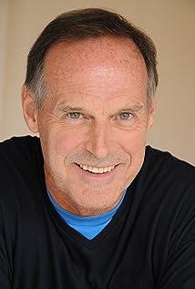 John Hayden Picture