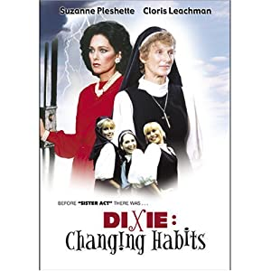 Dixie: Changing Habits George Schaefer