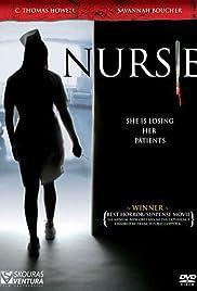 Nursie Poster
