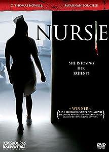 Nursie none
