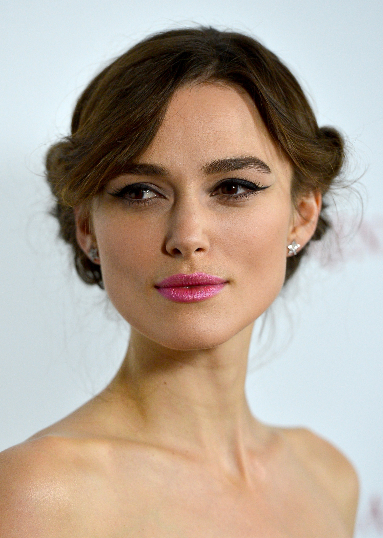 Fotos Keira Knightley nudes (19 photo), Sexy, Leaked, Selfie, in bikini 2019