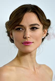 Keira Knightley Picture